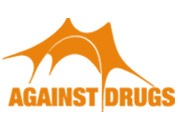 againstdrugs_logo1