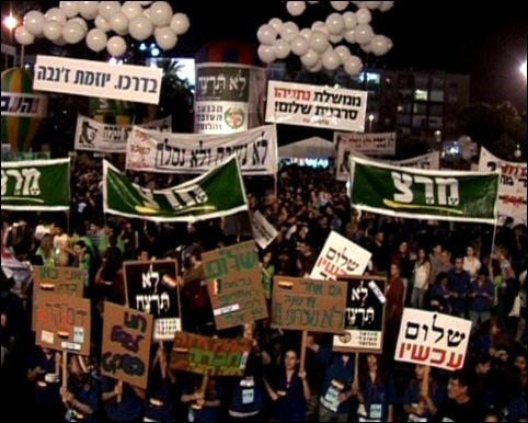 Rabin Rally