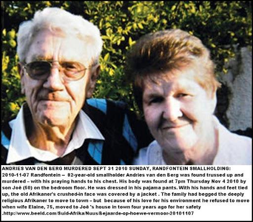 VandenBergAndries_82_murdered_Rikasrus_widow_Elaine_praying_hands_tied_to_chest Nov72010