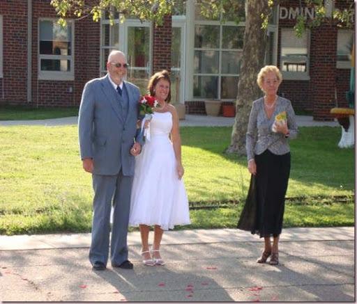 Sharla's Wedding (13)
