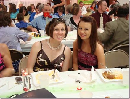 Shaun's Wedding June 2009 (29)
