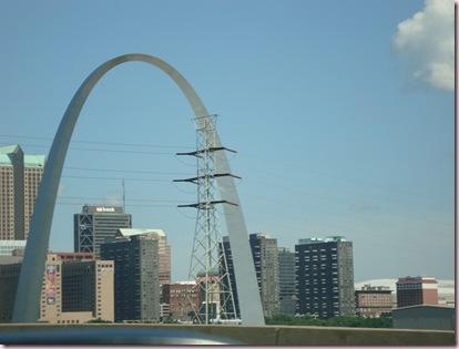 St Louis (12)