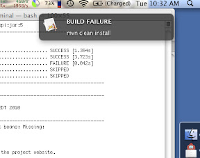 MiniGrowlNotification.9mLCS1ZLO9QO.jpg