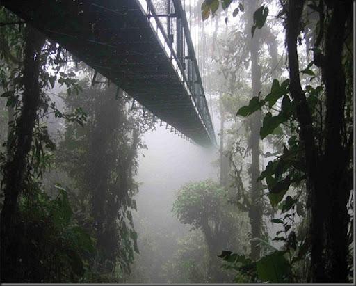 Costa Rica (9)