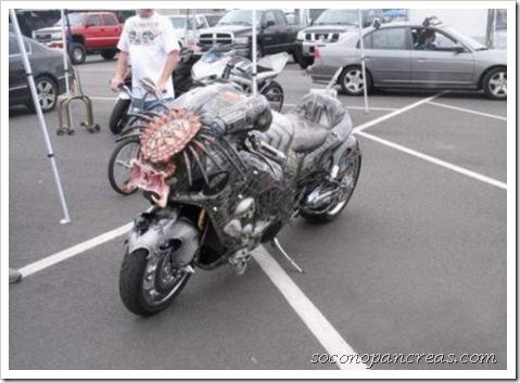 Predator-motorbike-002