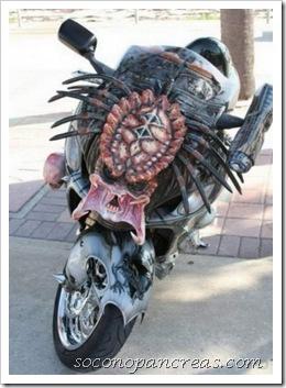 Predator-motorbike-007