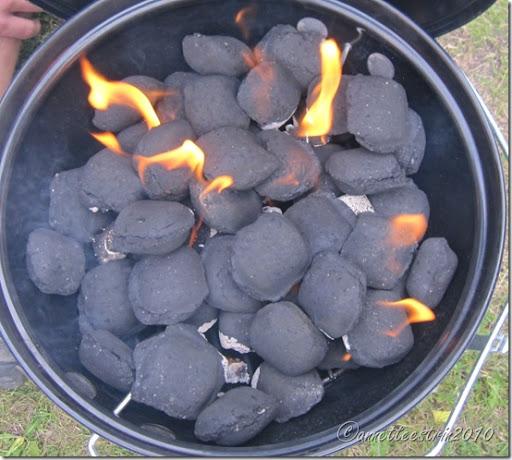 flammer 2