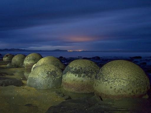 Moeraki-Boulders (12)