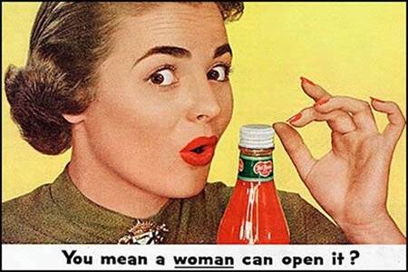 vintage-sexist-ads (27)