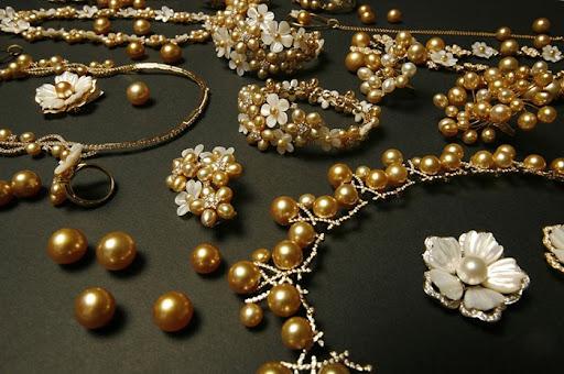 golden-pearl (34)