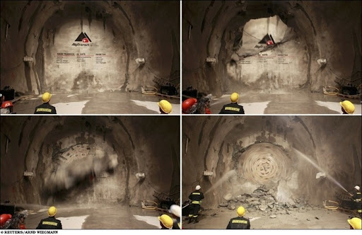 longest-rail-tunnel (8)