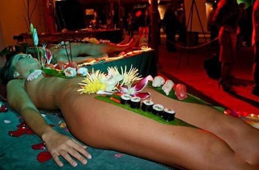 naked-body-sushi (4)