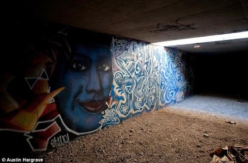las-vegas-tunnel-people (9)