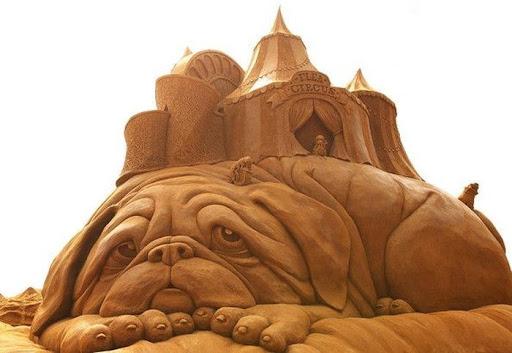 sand-sculpture-Frankston19