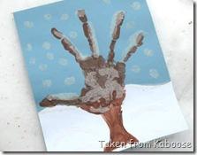 snowy-handprint-tree