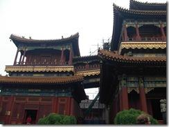 Beijing 028