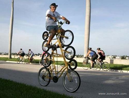 Sepeda Gila (8)