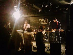 live01
