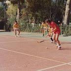 1975-palermo-018.jpg