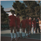 1975-palermo-013-1.jpg