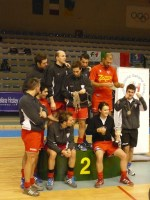 finali_indoor8.jpg