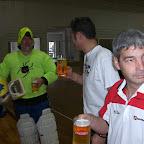 torneo porec 20-22 nov. 2009 007.jpg