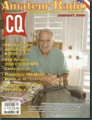 CQJan2009