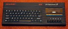 ZX-Spectrum-128k 2a