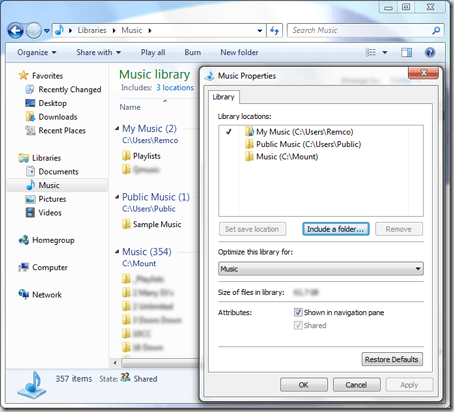 win7_library
