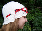 Ailish Hat