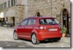vw-golf-plus-of-1108-3