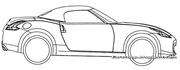 Nissan-370Z-Roadster-4
