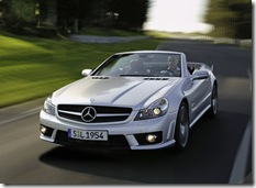 Mercedes-Benz-SL63_AMG_2009_800x600_wallpaper_09