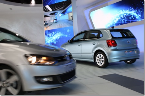 14-geneva_bluemotion-polo-concept