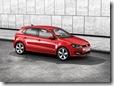Volkswagen-Polo_2010_1280x960_wallpaper_06