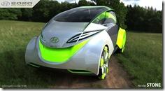2020-hyundai-city-car-concept_9