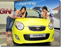 kia-morning-2010-2