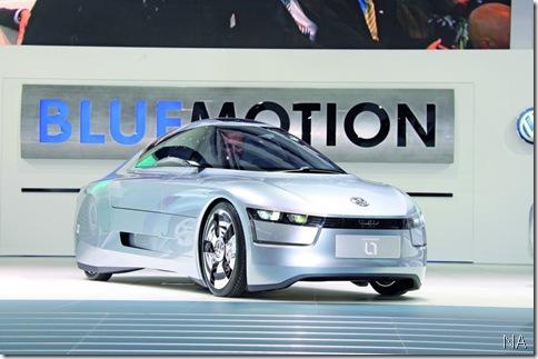 VW-L1-Concept-36