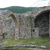 P1100323_castell dels mataplana.JPG