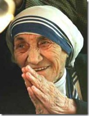 quotes_from_mother_teresa-p1-2