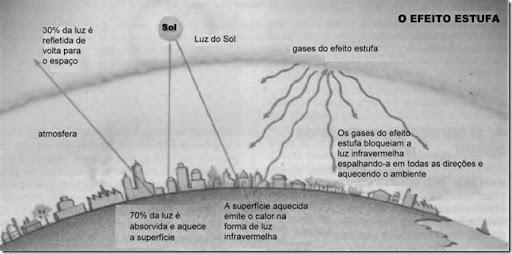 estufa1