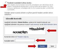 facebook_kapatma_3