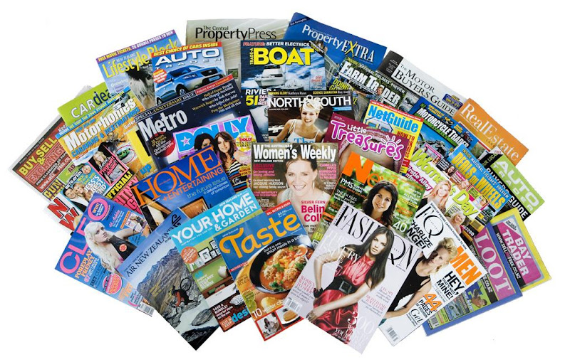 https://i2.wp.com/lh5.ggpht.com/_ffTZB1Mo4Sw/S_UKzwBExbI/AAAAAAAAAVQ/psufI11aiLs/s800/acp-media-magazine-collage21.jpg