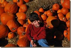 pj in pumpkins 2