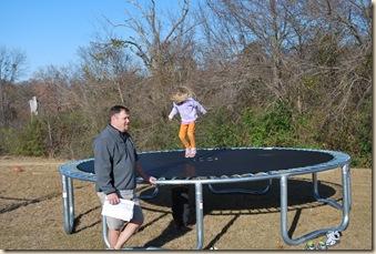 trampoline and fondue 003