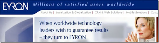 Eyron