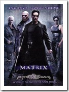 200px-The_Matrix_Poster