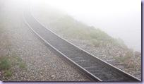train-fog