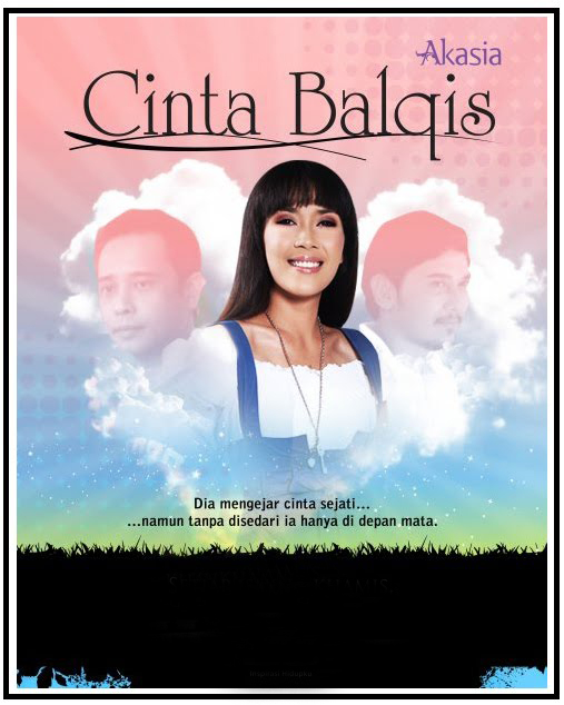 OST CINTA BALQIS