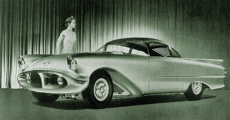 http://lh5.ggpht.com/_hVOW2U7K4-M/TTPjPJTVO_I/AAAAAAABaRY/fVuaDCqi21E/s800/1954 Oldsmobile Cutlass 2.jpg